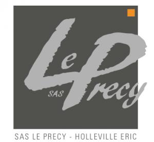 LE PRECY
