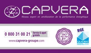 Logo-1-CAPVERA-Reseau-WEB-1