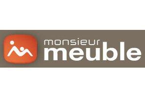 monsieur-meuble