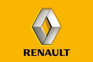 Renault Logo garage la nourroy