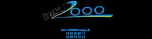 trans2000