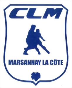 Présentation Logo-CLM-2011-246x300