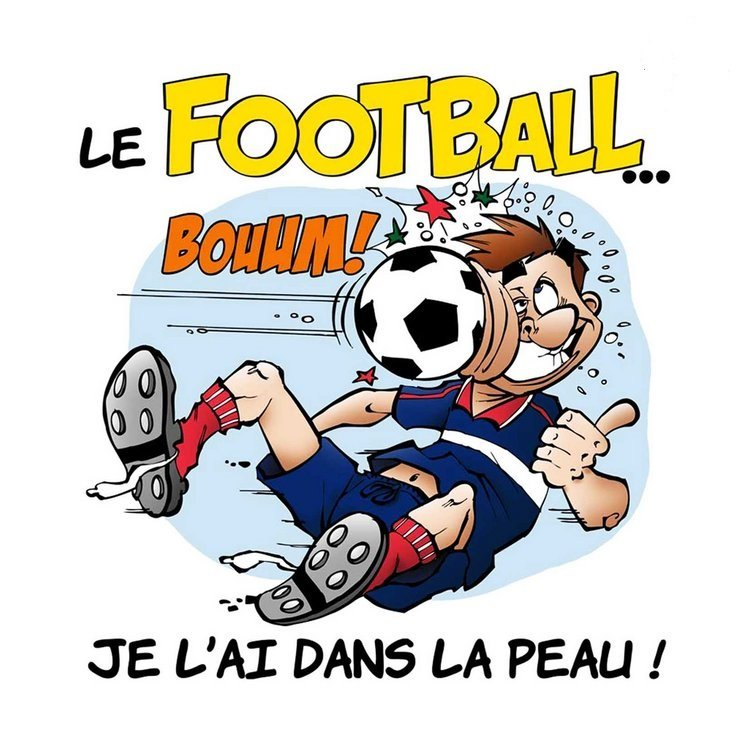 Entrainement Special C L M Football