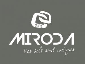 SARL MIRODA